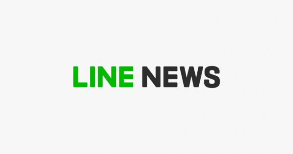 【LINE NEWS】に新型コロナの新郎新婦支援の記事が取り上げられました。