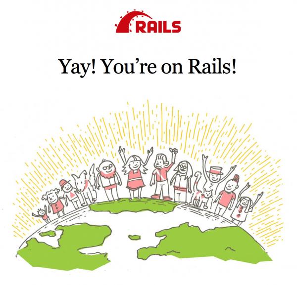 railsの例外処理の扱いについて