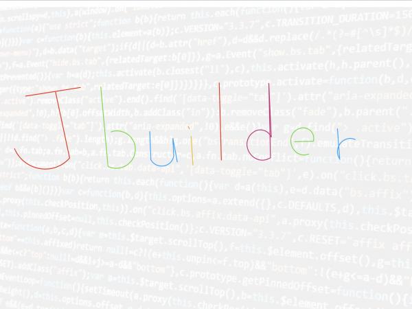 【Rails】Jbuilderのメソッドについて調べてみた