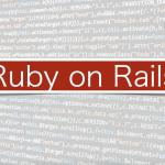 【Rails】ActiveRecordのよく使うメソッド集(モデル検索、テーブル結合など)