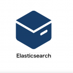Elasticsearchにおける検索用クエリを学ぶ!