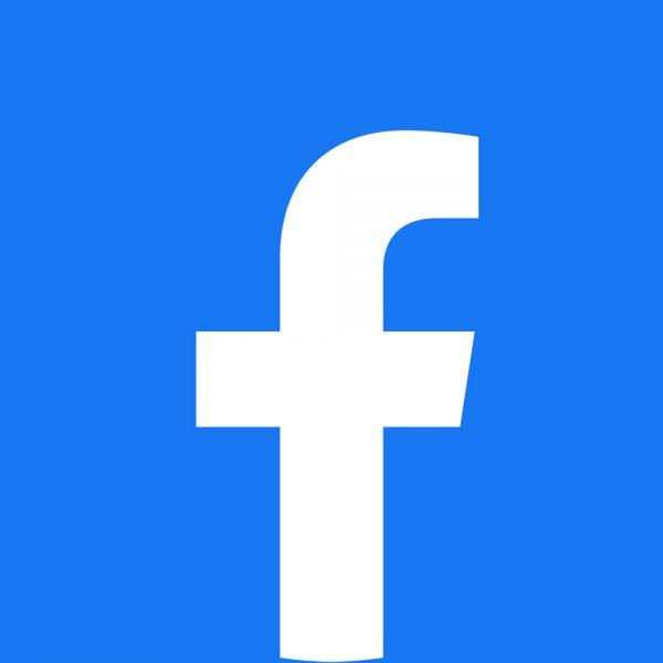 はじめてのフェイスブック広告の巻