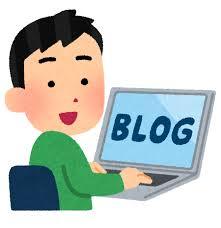 一年間書き続けてきた技術ブログを振り返ってみる