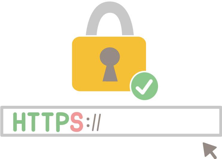 SSLの更新