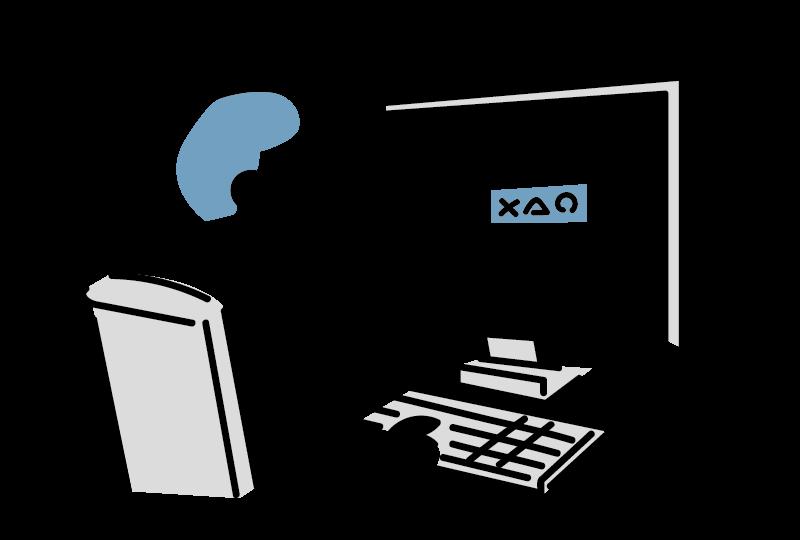SQLの雑多な機能