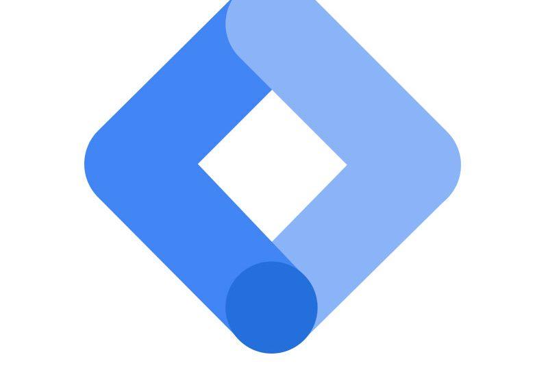 googleタグマネージャーのプレビュー【備忘録】の巻