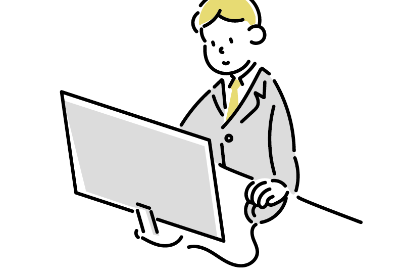 【SQL】サブクエリについてまとめてみた!
