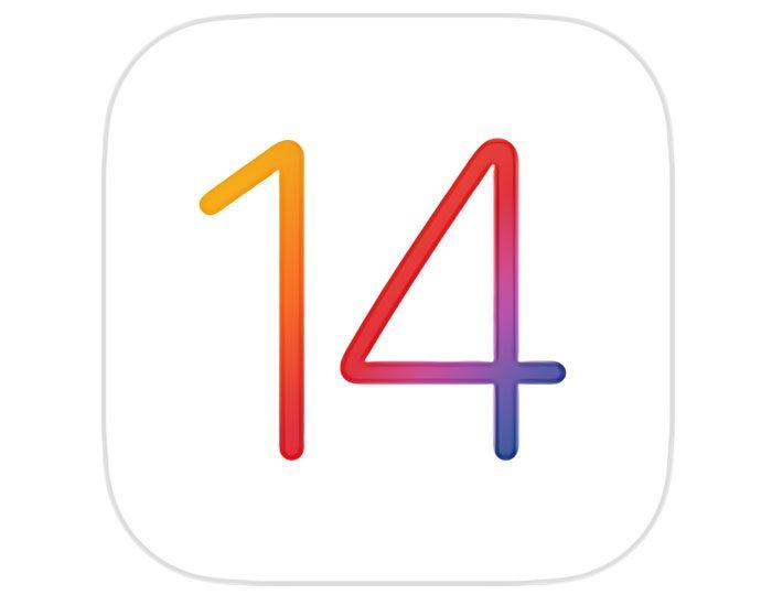 iOS14でWeb広告に及ぼす影響を調べてみるの巻