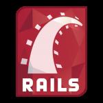 rails のDB検索、日付データの扱い