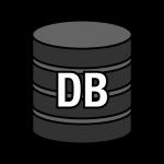 MySQLのオンラインDDLについて