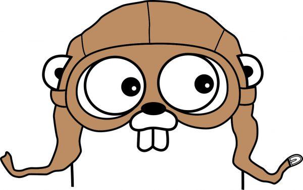 RubyエンジニアのGo言語入門①